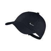 Кепка Kids Adjustable Hat Nike Heritage 86 AV8055010
