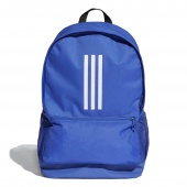Рюкзак Adidas Tiro Backpack DU1996