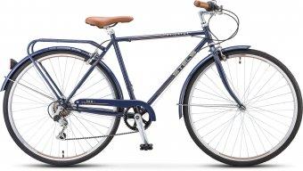 Велосипед Stels Navigator 360 Gent 28 - Магазин спортивных товаров