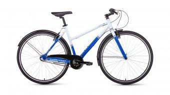 Велосипед Forward Corsika 28 - Магазин спортивных товаров